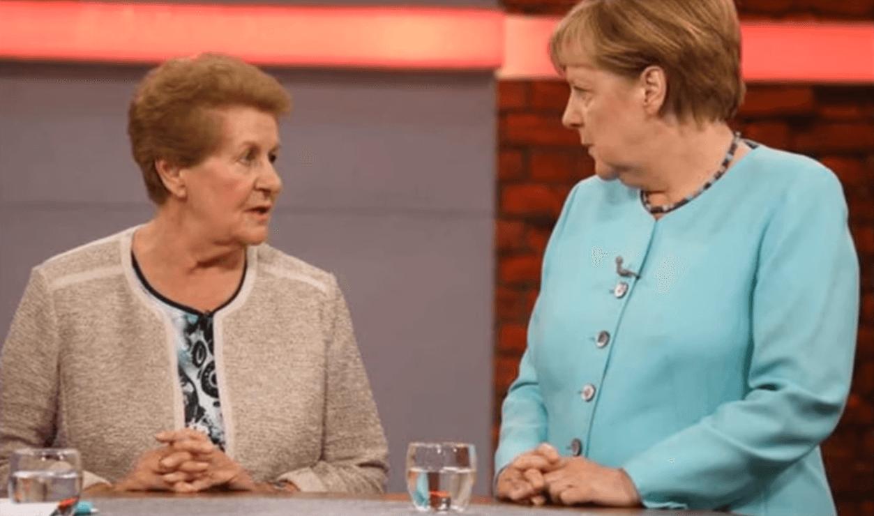 Angela Merkel u rujnu ide u mirovinu: Evo koliko će joj ona iznositi