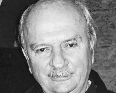 Gavella u suzama: Preminuo ugostitelj Pavo Kremenić, veliki prijatelj kazališta i štovatelj umjetnosti