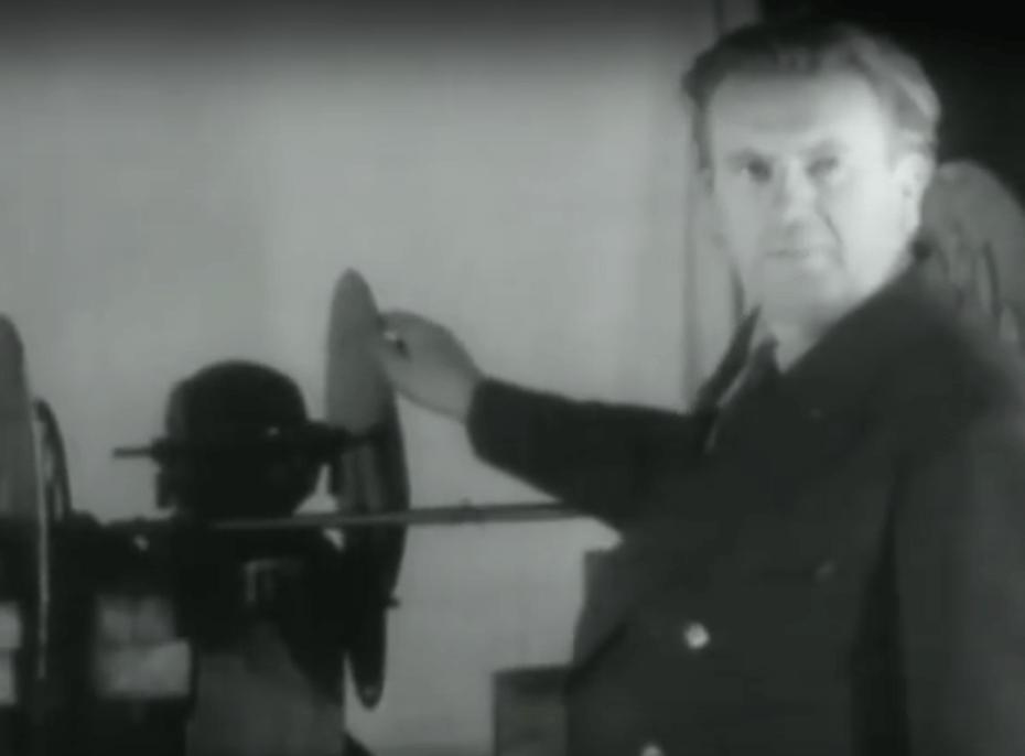 [14.8.] Rođen Škot John Baird, jedan od izumitelja televizije: Donosimo veliki popis važnih škotskih otkrića