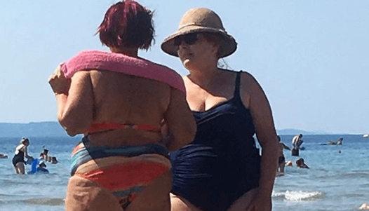 Moda iz Splita: Umirovljenici sa stilom uhvaćeni fotoaparatom tijekom ljetnih mjeseci