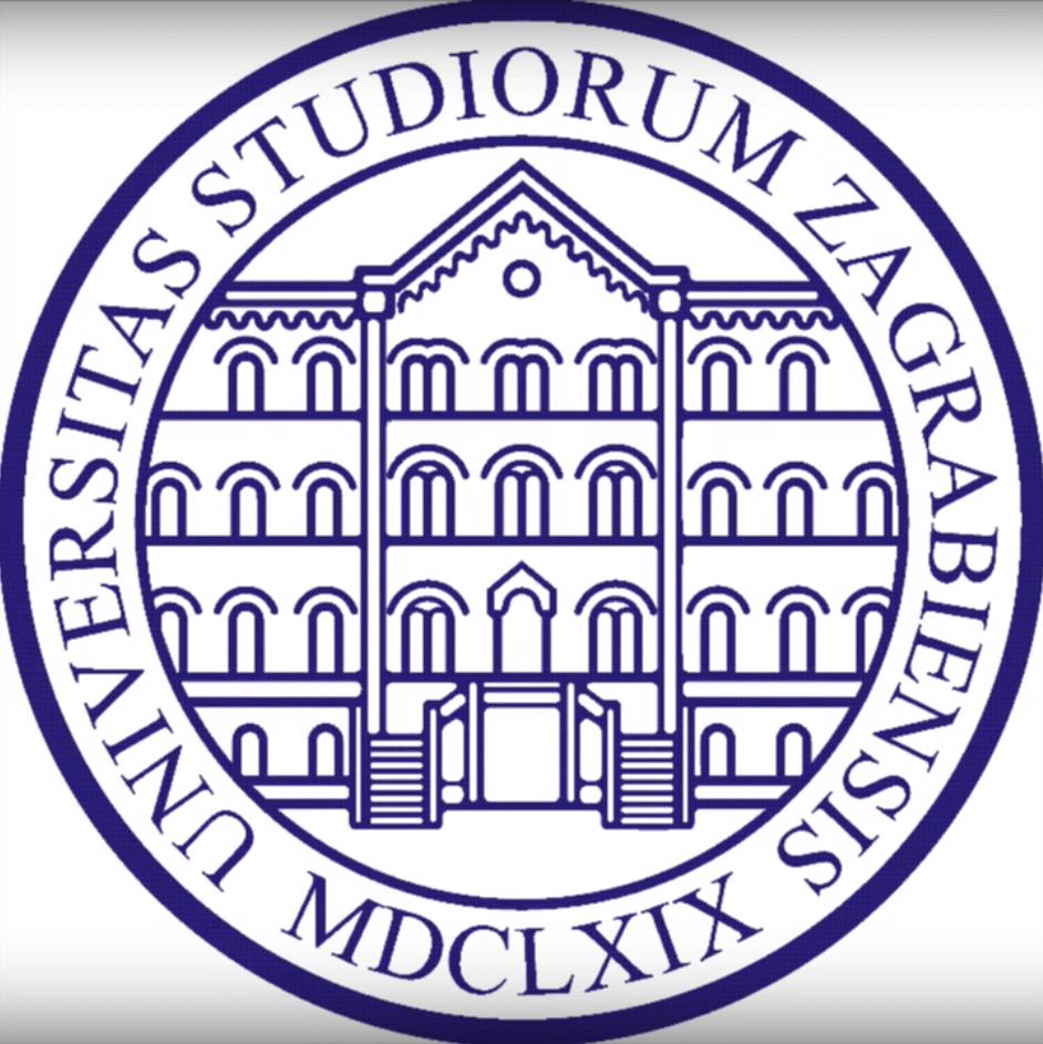 [23.9.] Na današnji dan osnovano Sveučilište u Zagrebu