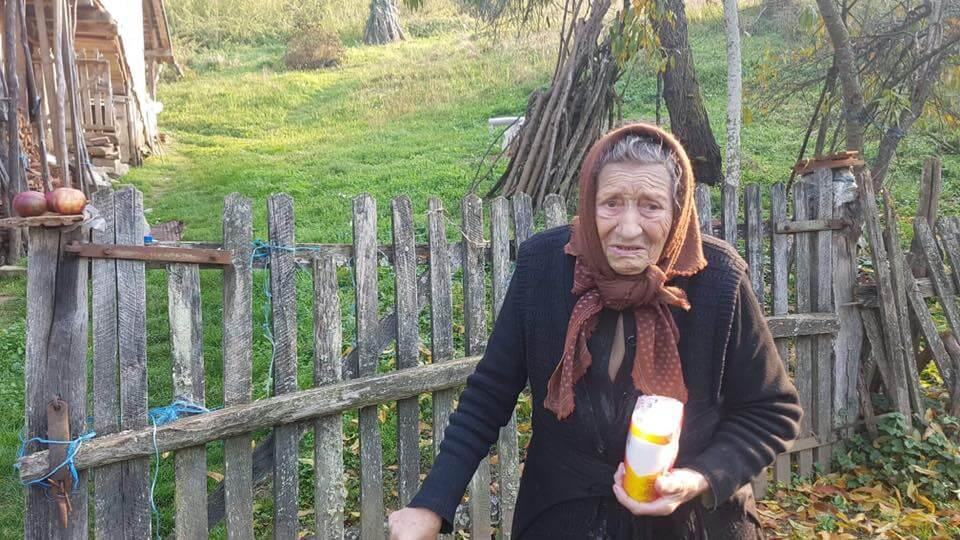 Cibona pomaže siromašnim starcima: Donirat će sav prihod od ulaznica za derbi!