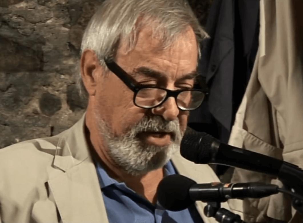 Preminuo dalmatinski pjesnik Jakša Fiamengo, autor brojnih Oliverovih hitova