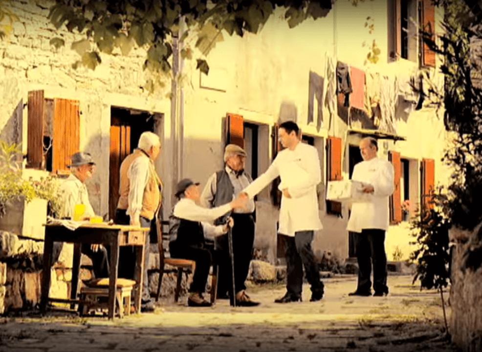 Susjedna država postala druga zemlja u svijetu s najstarijim stanovništvom, Hrvati u top 15