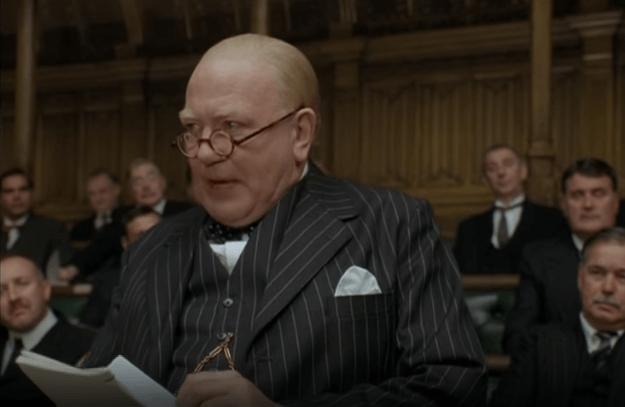 Odlazak velikana glume Alberta Finneya: Glumio Churchila, Hemingwaya i Hercula Poirota