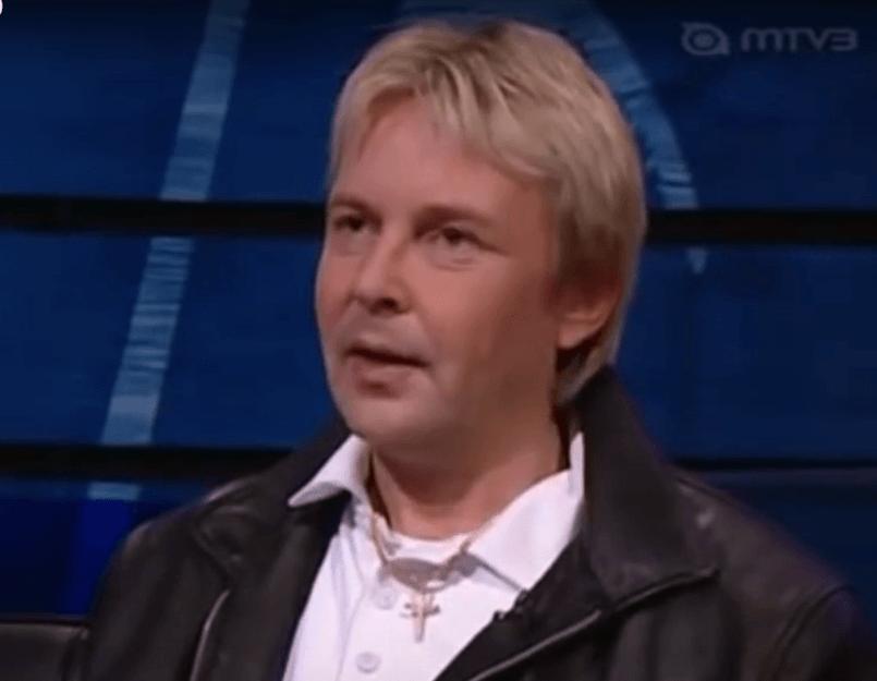 Umro legendarni Matti Nykänen, najbolji skijaški skakač u povijesti