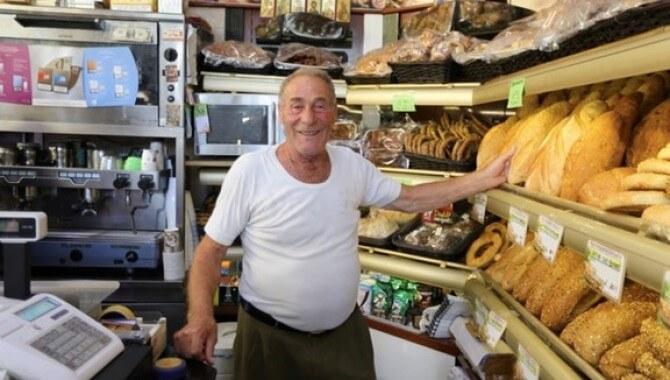 Umro 77-godišnji grčki pekar koji je poklanjao kruh izbjeglicama