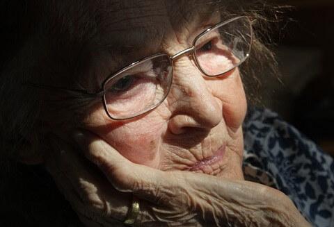Nema sumnje, stariji građani najveće su žrtve diskriminacije u pandemiji!