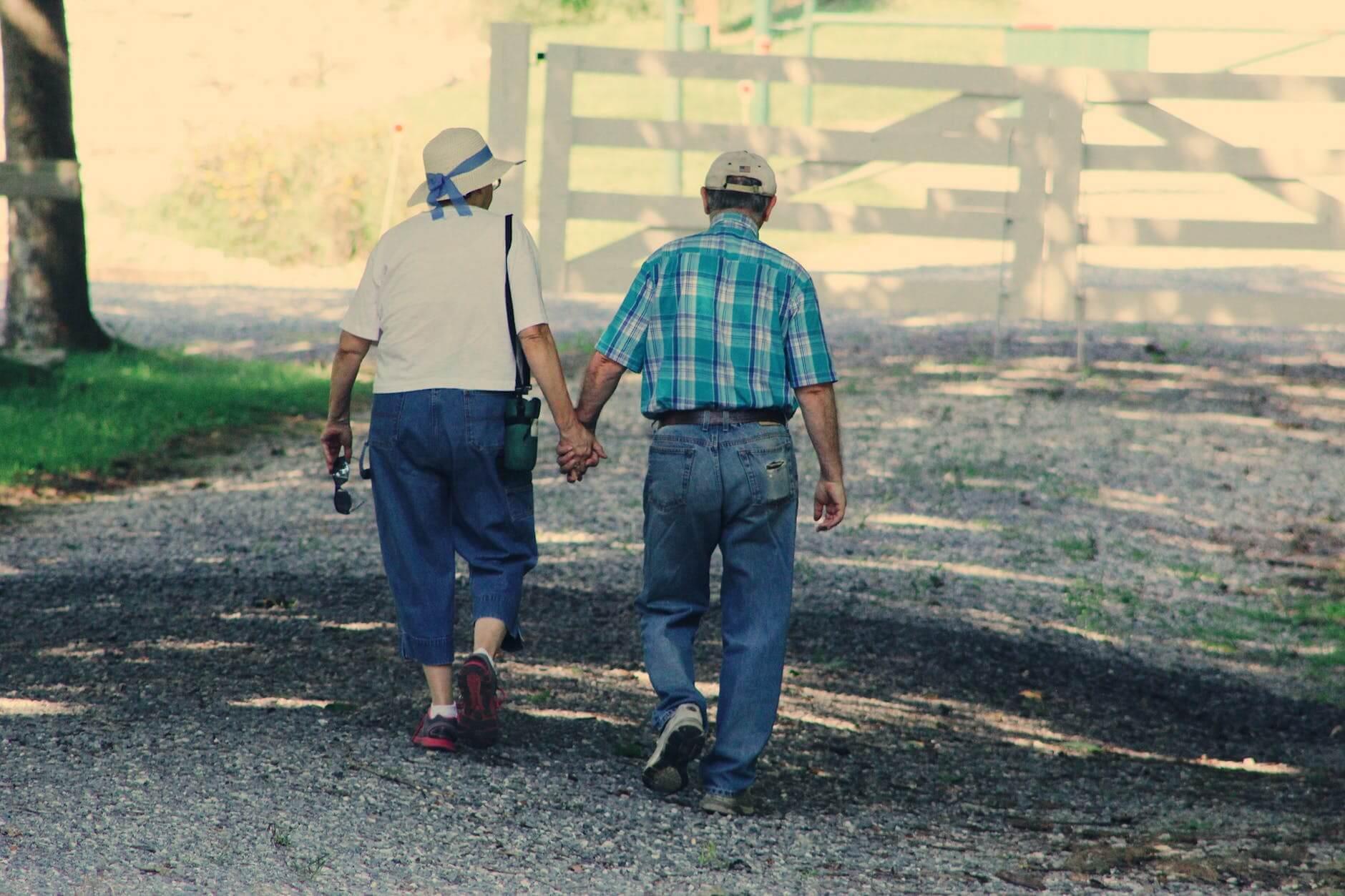 Korisnika mirovina sve manje: Gdje je nestalo 3.000 umirovljenika?