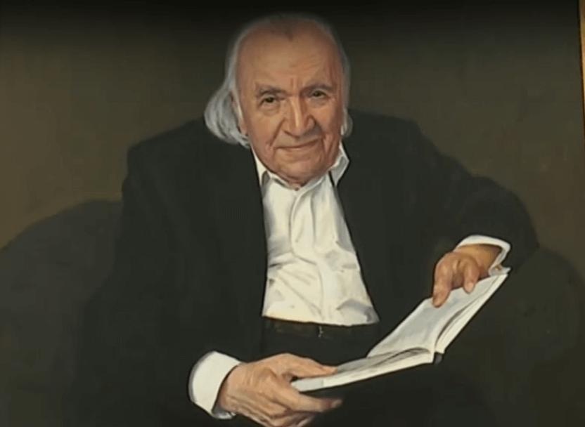 [27.6.] Sjećanje na pjesnika Dragutina Tadijanovića