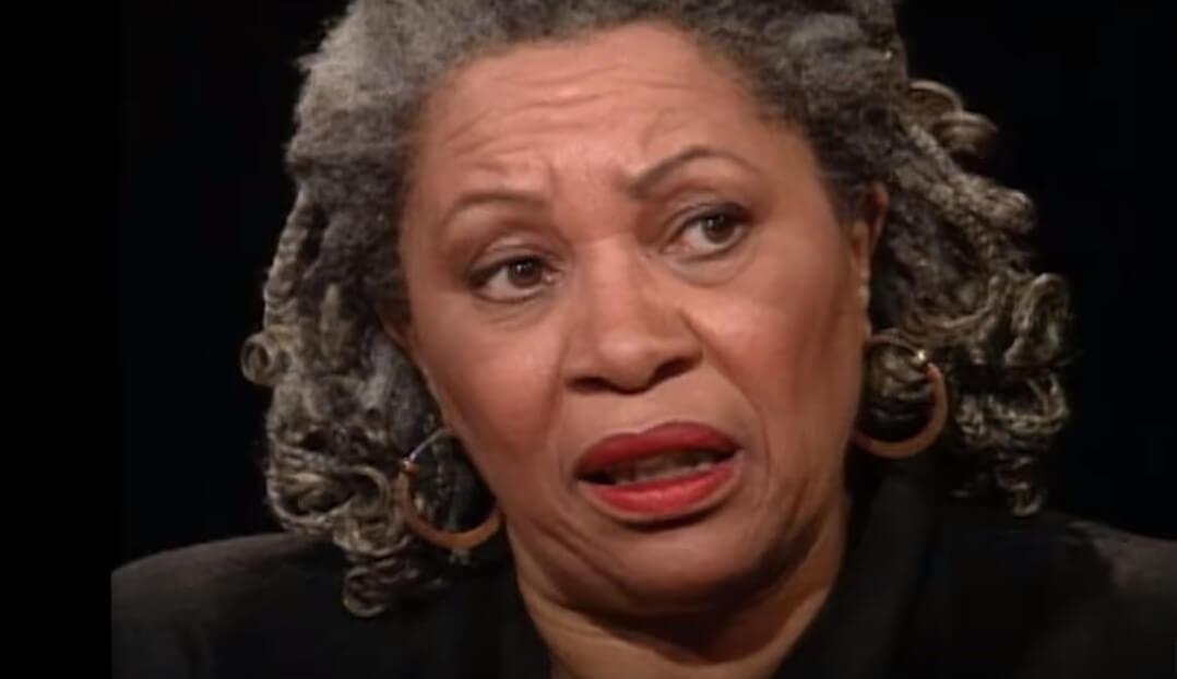 Nobelovka Toni Morrison nakon kratke bolesti preminula u 89. godini