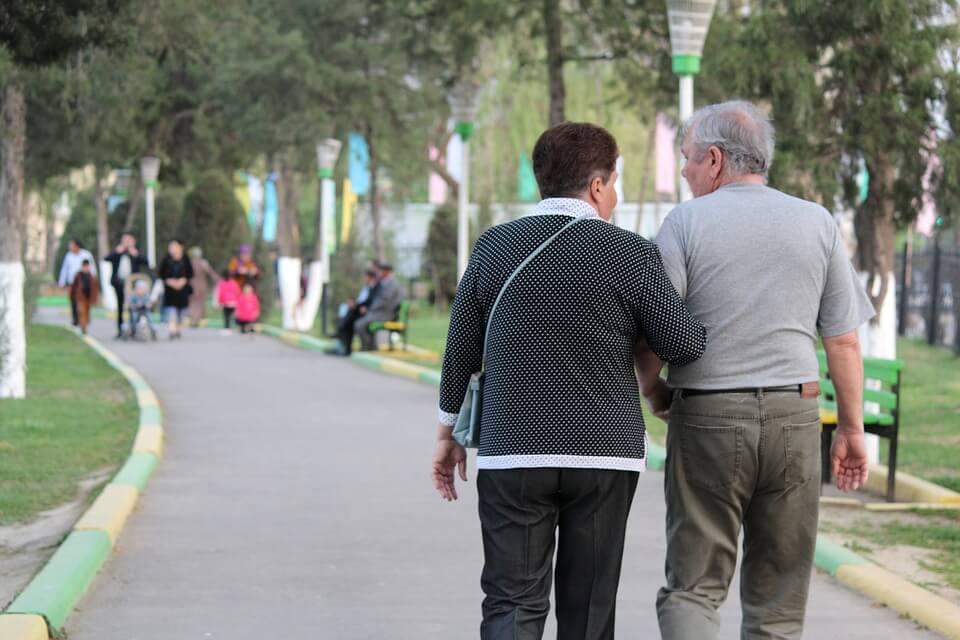 Mirovine žena sve su manje u odnosu na muškarce, Hrvatska među najsiromašnijima