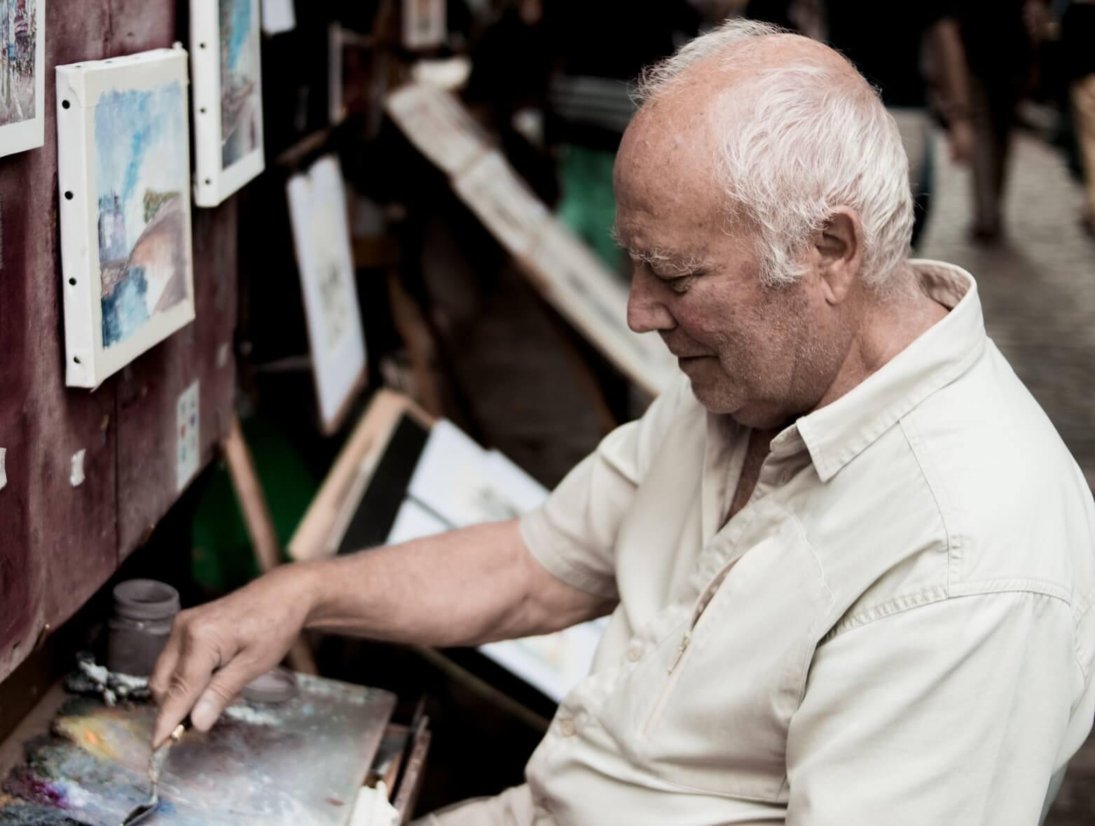 Nevjerojatan skok: Još 2.000 umirovljenika zaposlilo se u ljetnim mjesecima!