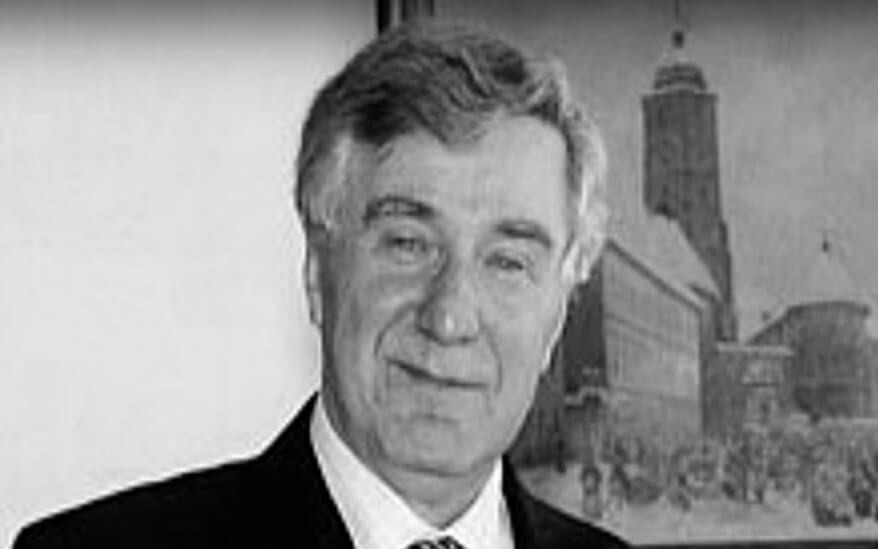 Preminuo Stipe Milanović, otac Zorana Milanovića