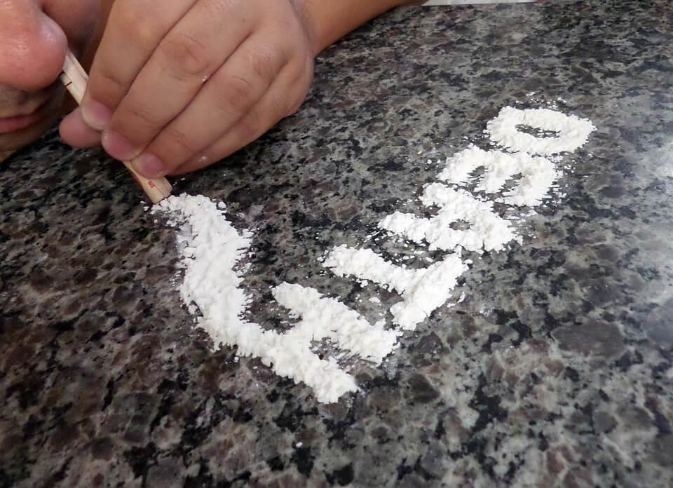 Umirovljenici stariji od 90 godina završili u bolnici jer su uzimali kokain