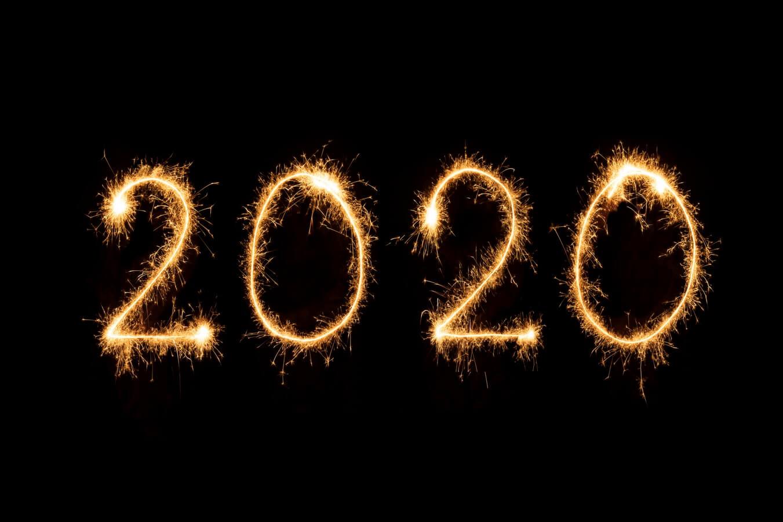 Hoće li 2020. biti dobra godina za umirovljenike? Prognoze nisu bajne