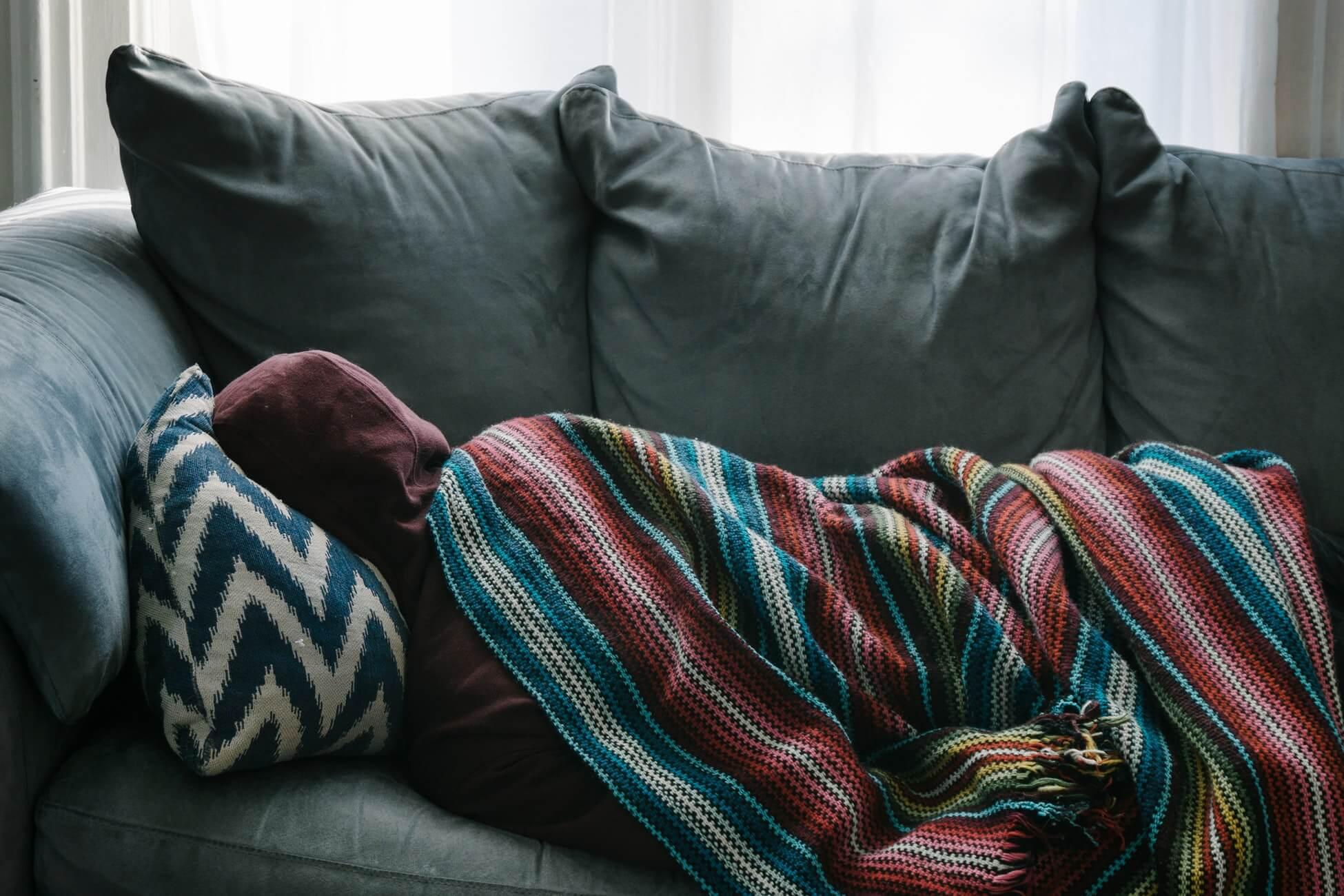 Gripa se ove godine pojavila neuobičajeno rano, a četvrtina oboljelih razvija teške komplikacije!