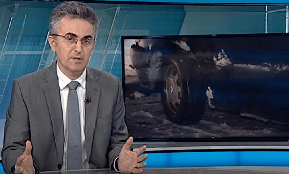 """Zoran Vakula: """"Izborni gubitnici moći će za rezultat izbora kriviti vrijeme!"""""""
