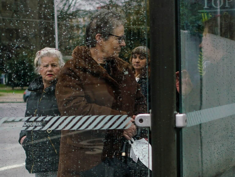 Vožnja za umirovljenike u nekim gradovima besplatna, u drugima ovisi o mirovini…