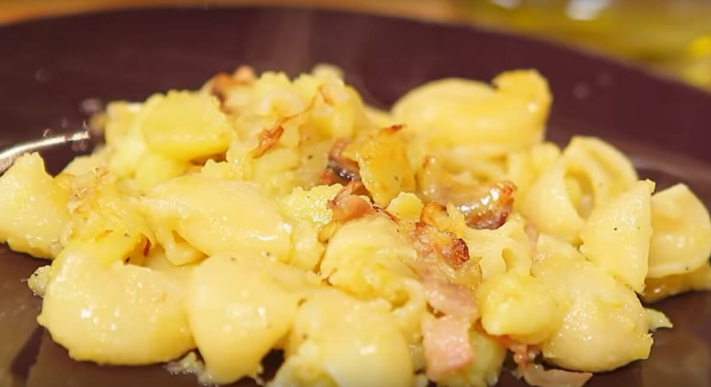 [BAKINA KUHINJA] Granatirmaš – zaboravljeni ručak za koji uvijek imate sastojke