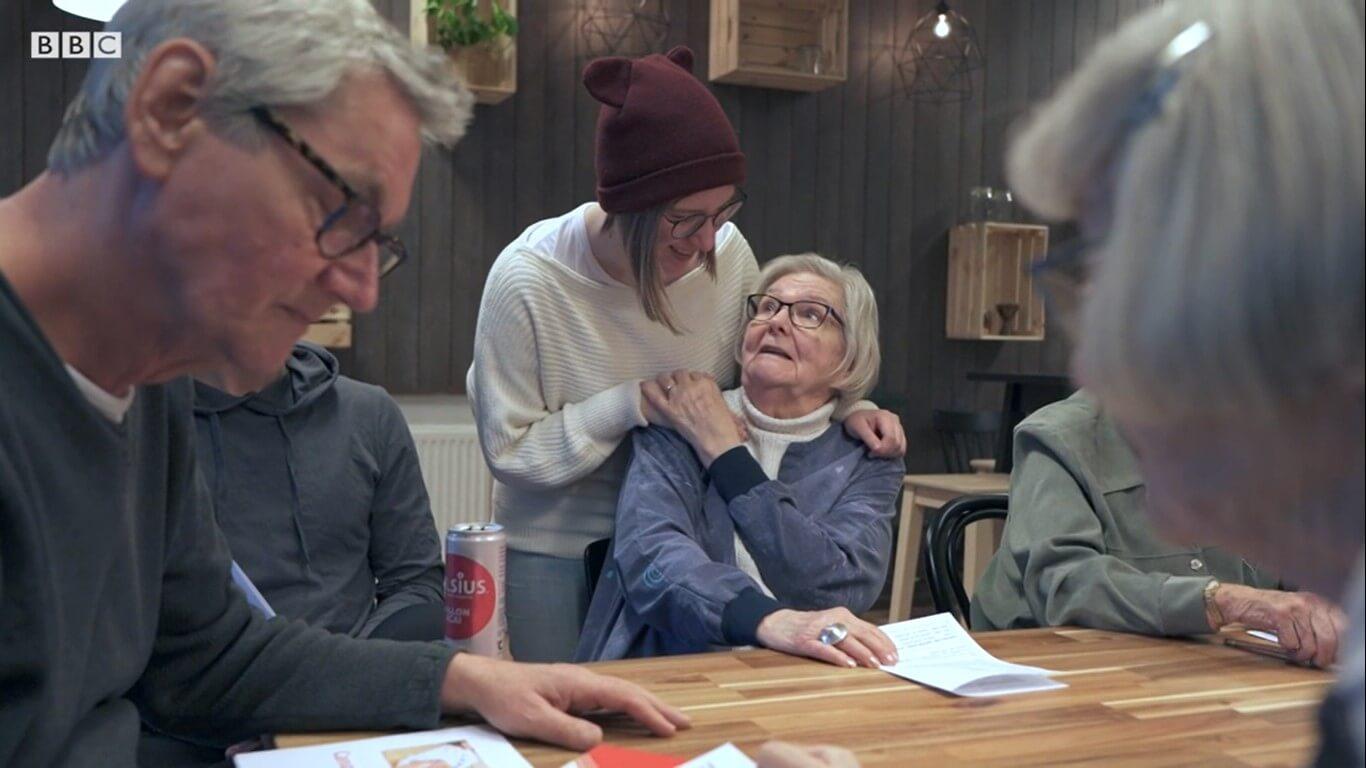 Tračak nade za buduće umirovljenike: Evo kakve mirovine imaju oni koji sada odlaze u penziju