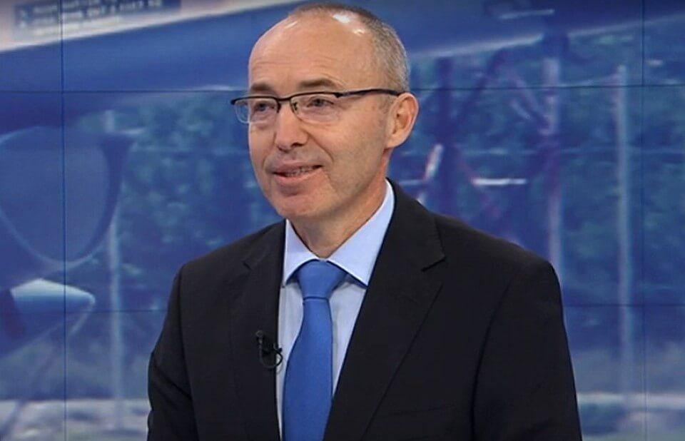 Ministar Krstičević uz plaću od 21.000 kuna prima i 8.961 kunu mirovine!
