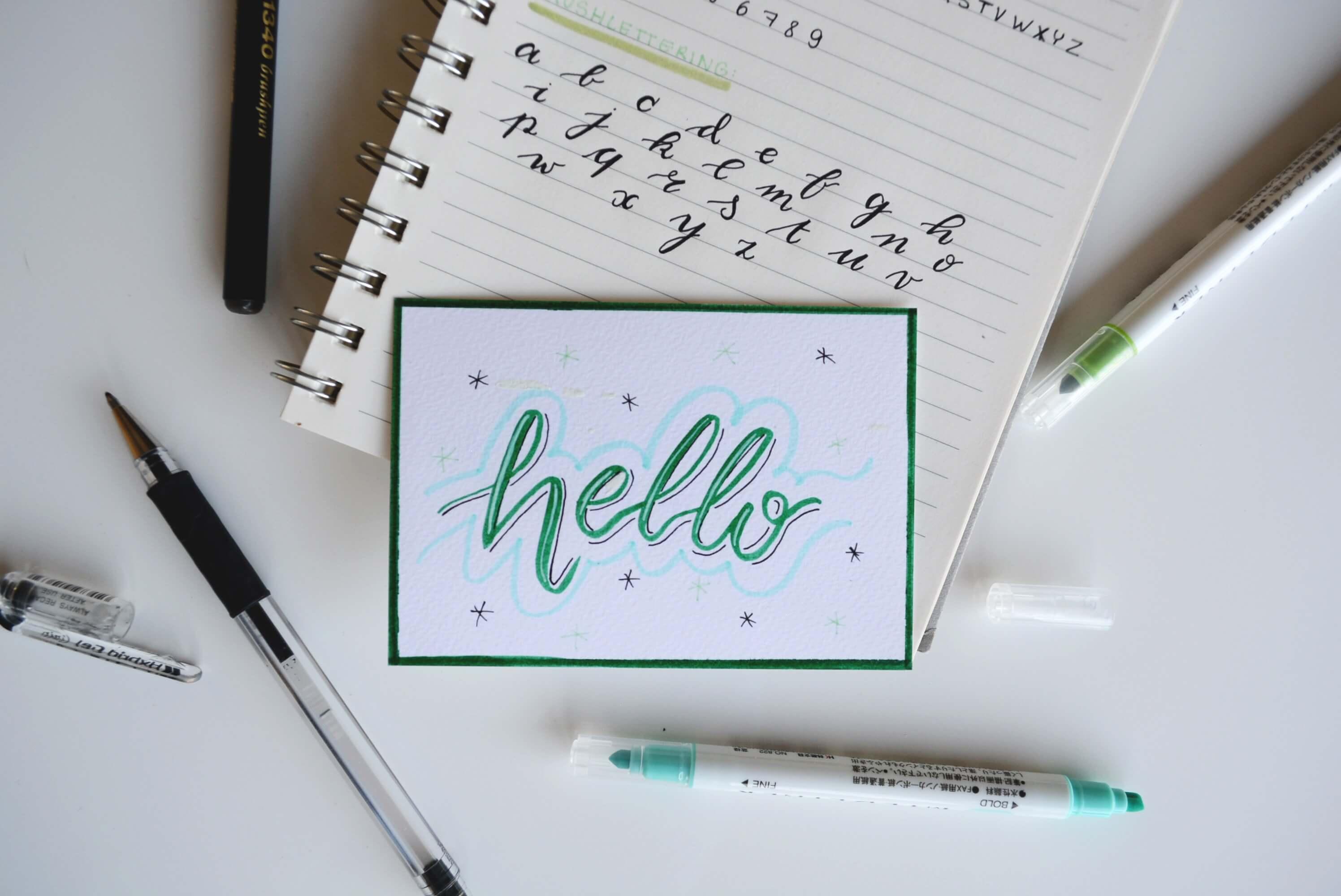 [Kutak za Engleski] Saznajte kako možete početi učiti strani jezik s nama već danas
