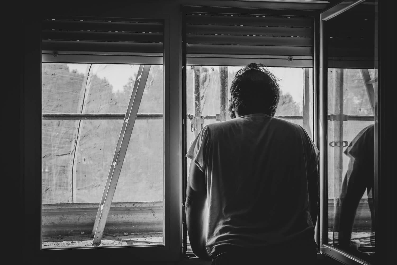 Između dva zla: Izolacija za starije nije samo rješenje protiv korone, nego i izvor drugih zdravstvenih problema