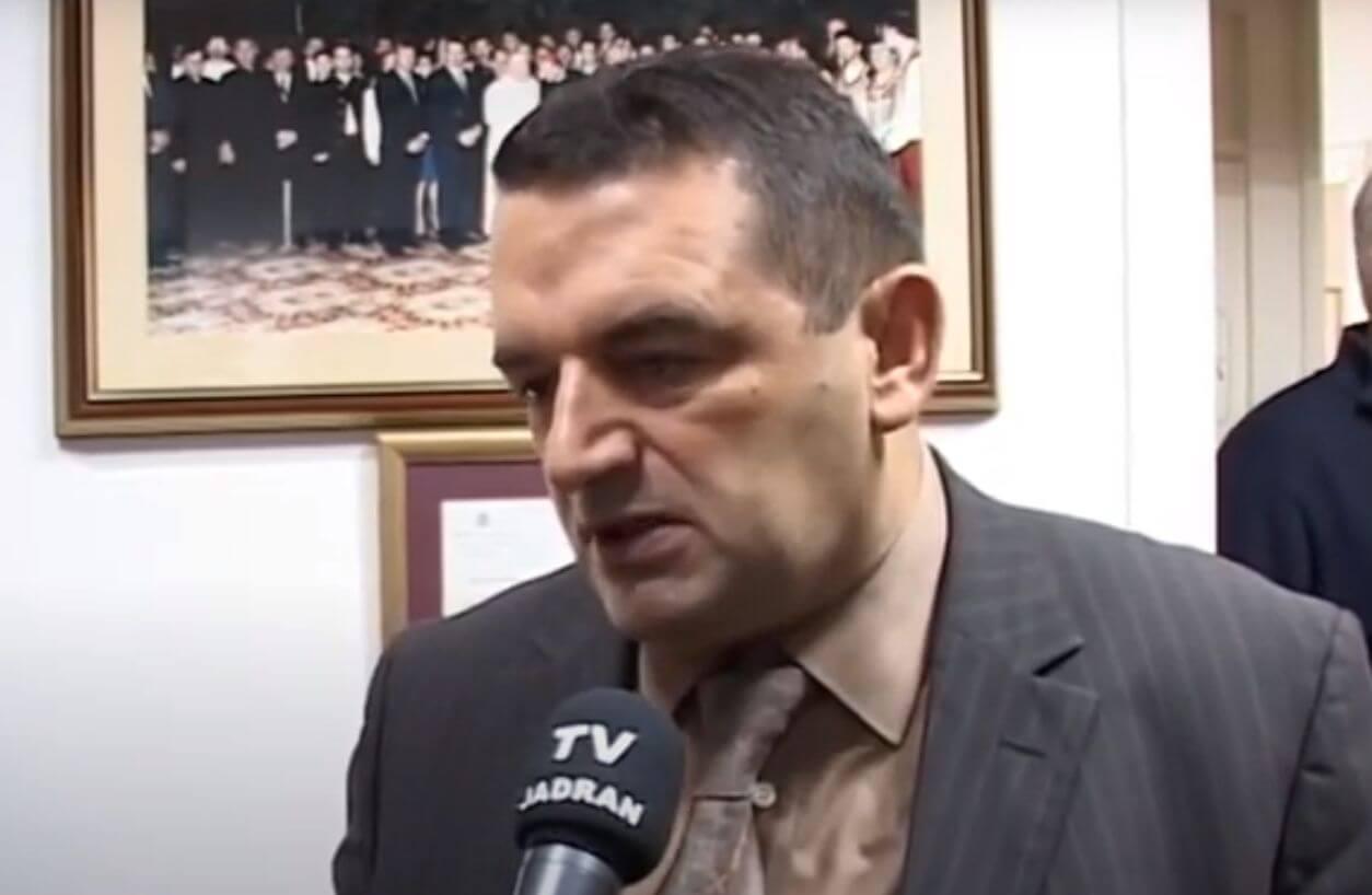 Sindikat umirovljenika podigao kaznenu prijavu protiv ravnatelja splitskog Doma