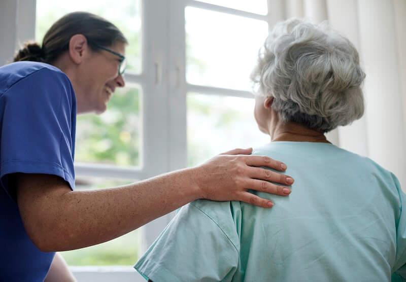 Država ponovno zaključala korisnike domova za starije u pet županija!