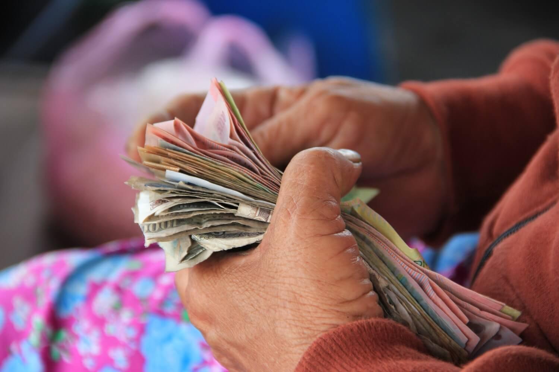 Covid dodatak sve realniji: Umirovljenici s mirovinama do 1.500 kuna dobit će 150 eura?