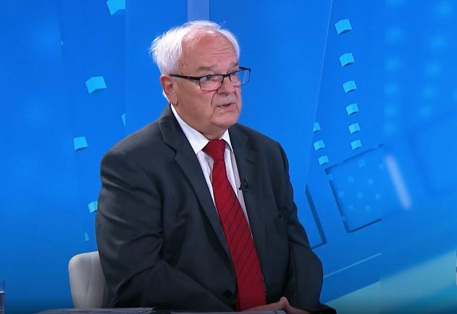 Stranka umirovljenika (SU) dogovorila programsku suradnju s Hrvatskom strankom umirovljenika (HSU)