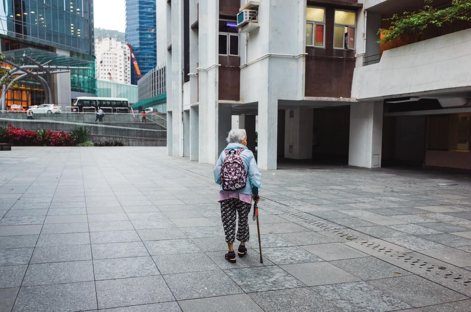 Svjetska zdravstvena organizacija savjetuje kako smanjiti rizik od bolesti i dodati godine života