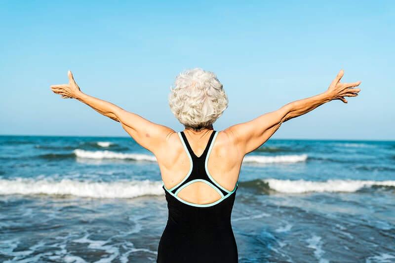 Prilika za umirovljenike: Besplatan jednodnevni izlet u Crikvenicu!