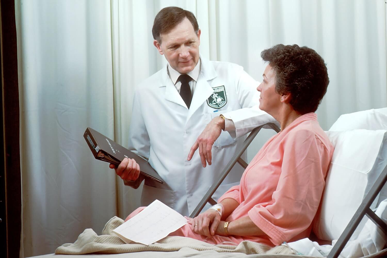 [ANKETA] Jeste li prestali ići na liječničke preglede zbog koronavirusa?