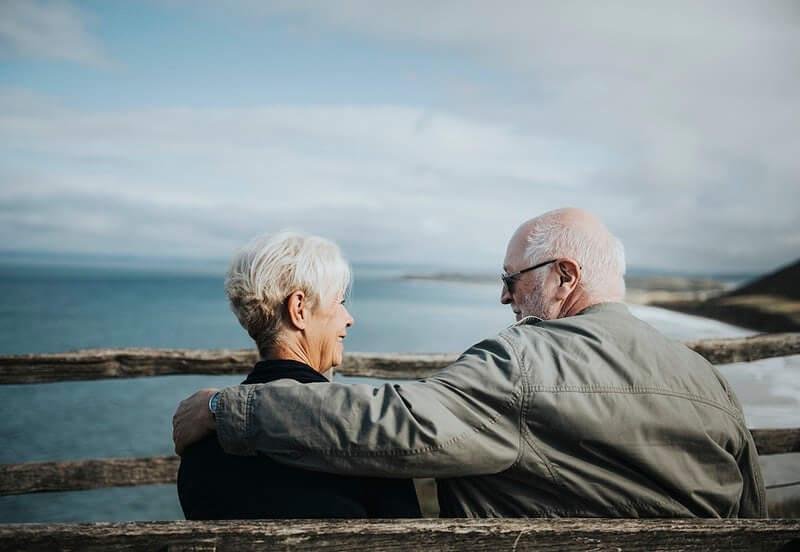Koliko će iznositi dodatak na mirovinu od mirovine pokojnog supružnika?