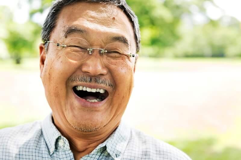 Japan dosegnuo rekordan udio stanovnika starijih od 65 godina