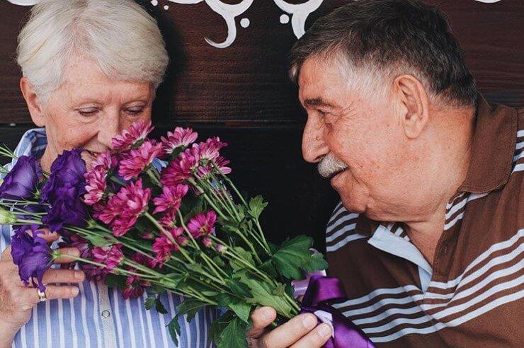 Želimir Sappe (77) prvi je hrvatski influencer koji predstavlja zlatnu generaciju