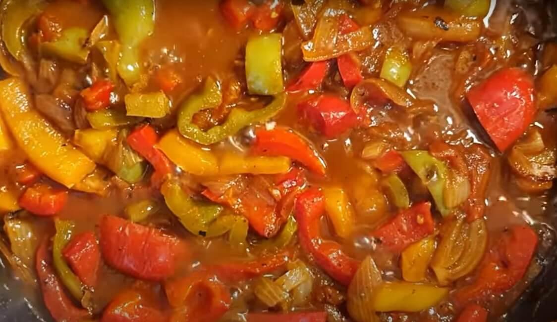 [BAKINA KUHINJA] Recept umirovljenice Inge za popularno starinsko jelo od povrća
