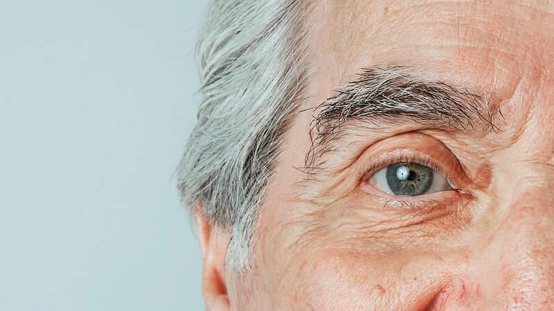 Riješite Amslerov test i na vrijeme otkrijte imate li problema s vidom