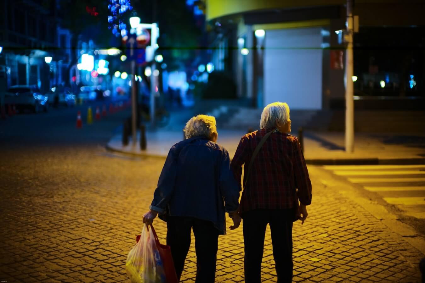 Ili otkup ili na ulicu: Dvadesetak umirovljenika do Nove godine mora van iz stanova