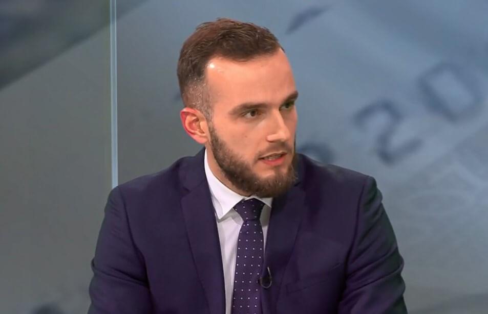 Aladrović: Ne očekujemo probleme s isplatom mirovina na području potresa