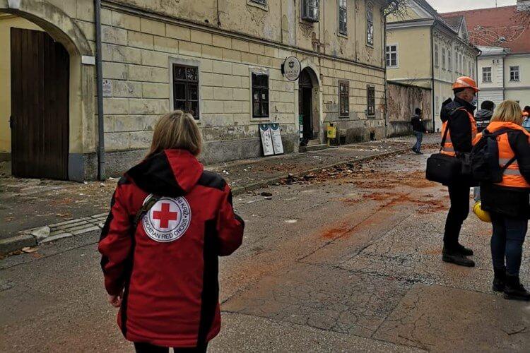 Danas je u Sisačko-moslavačkoj manje umirovljenika nego prije potresa, ali…