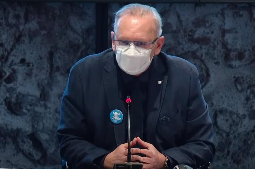 Stožer objavio nove mjere: U Zagrebu obavezne maske na otvorenom!?
