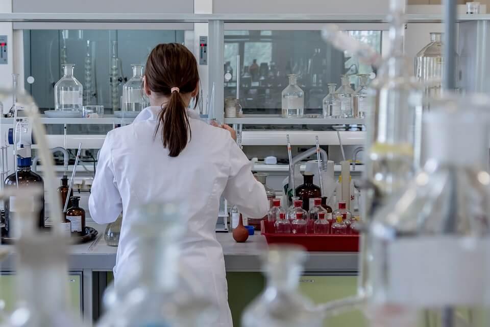 Znanstvenici otkrili da već jedan sastojak može spriječiti teške oblike Covida