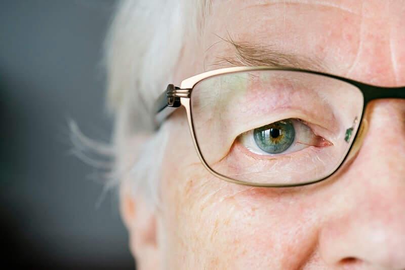 Napokon neka korist od nošenja naočala, a da nije samo bolji vid