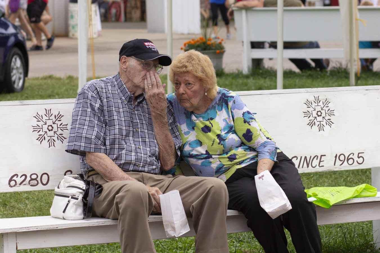 Imaju li umirovljenici s hrvatskom adresom i mirovinom pravo na dodatak ako borave vani?