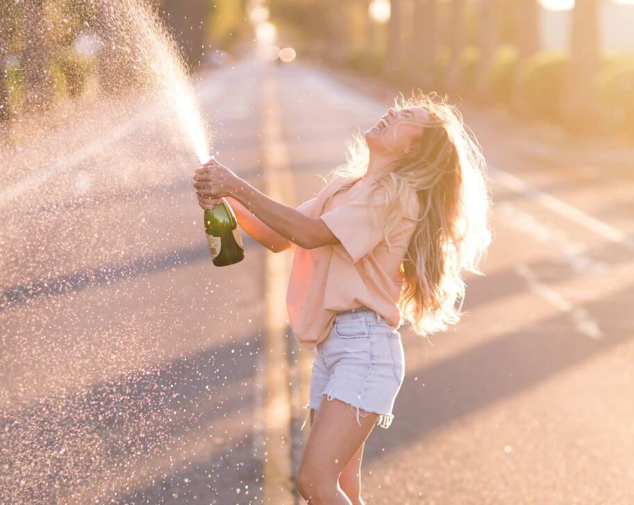 Objavljena lista najsretnijih zemalja na svijetu. Hrvatska skočila za čak 56 mjesta