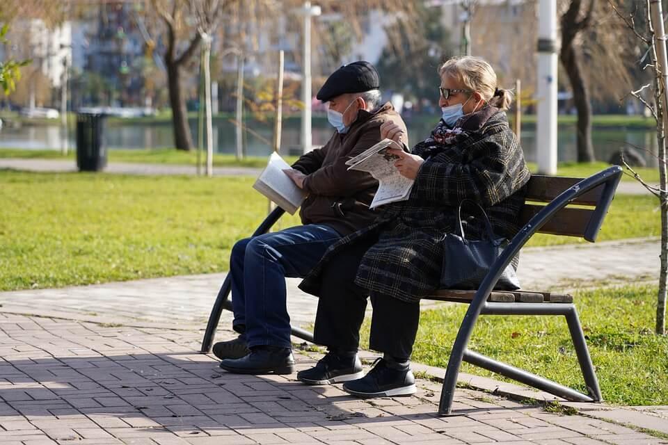Zagreb i ove godine umirovljenicima dijeli vrlo skromne uskrsnice, ali podižu cenzus!