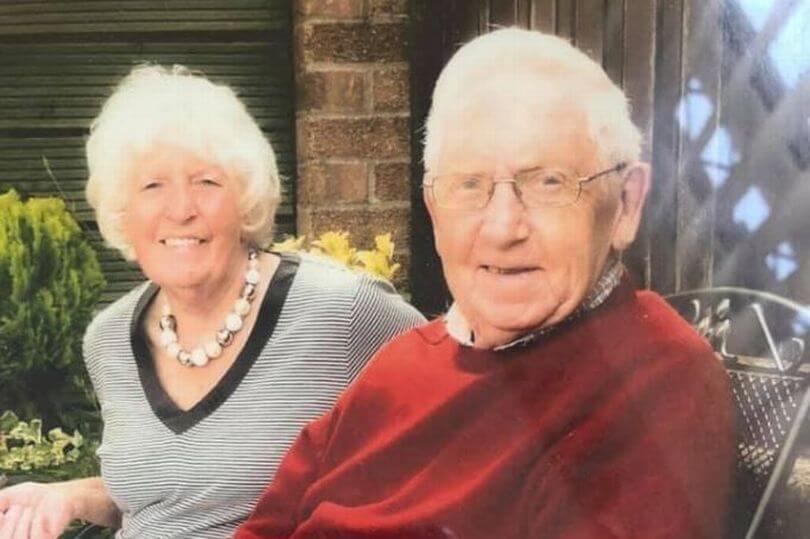 Hitna služba pogriješila kuću, umirovljenicu ušuškali u krevet na krivoj adresi